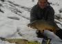 masterbih-carp-feeder-winter-zima