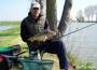 masterbih-fider-takmicenje-ribolov