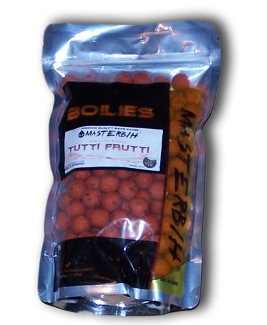 masterbih-tutti-frutti-boilies