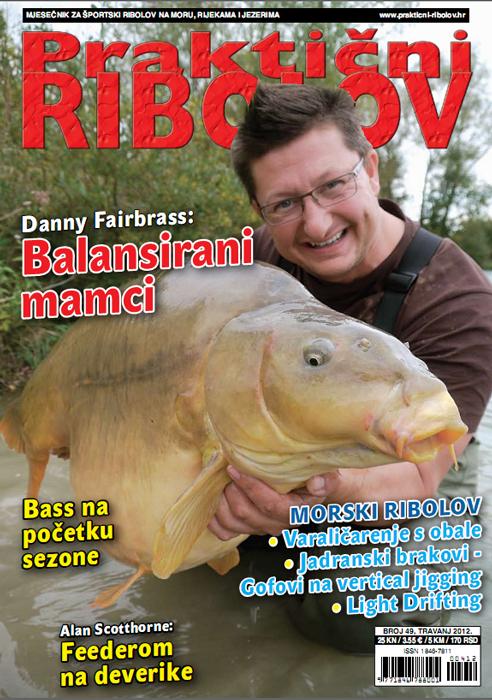 prakticni-ribolov-naslovna