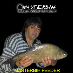 masterbih-deverika-lopatara-fider