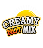 creamy-nut-mix