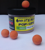 masterbih-amino-fruit-mix-plivajuce-boile