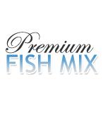 premium-fish-mix