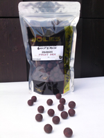 masterbih-amino-fruit-mix-boile-pack