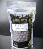 masterbih-amino-fish-mix-boilies-riblja
