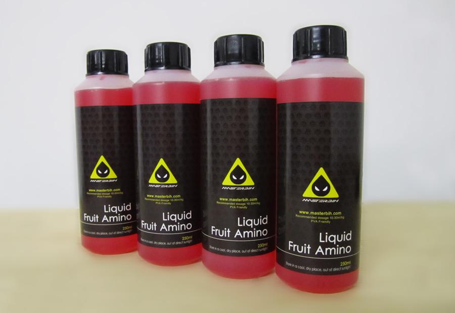 Masterbih-Liquid-Fruit-Amino