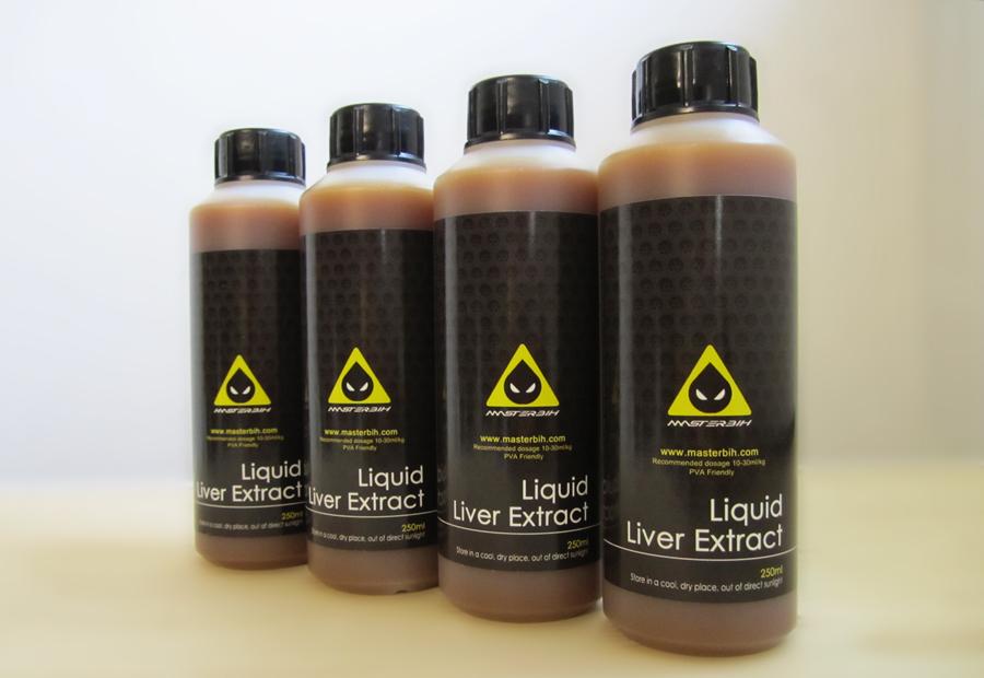Masterbih-Liquid-Liver-Extract