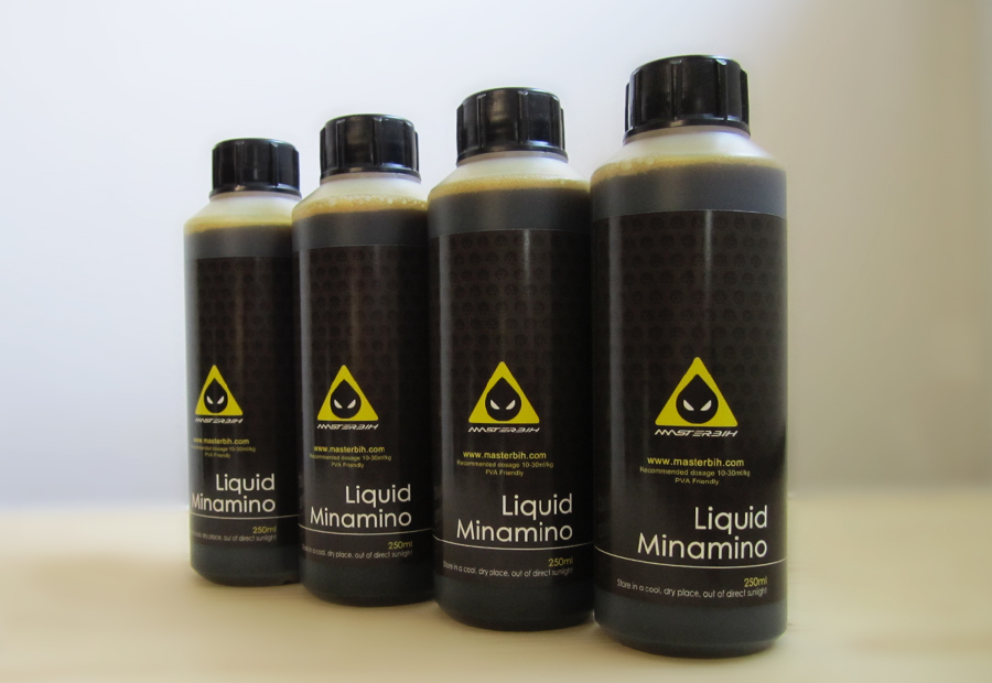 Masterbih-Liquid-Minamino