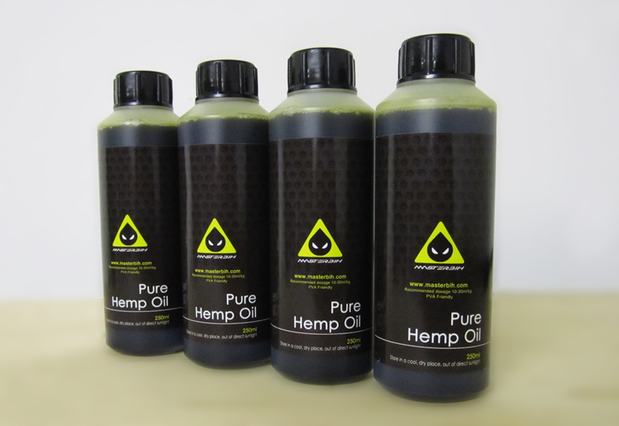 Masterbih-pure-hemp-oil