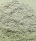 Powder-additive-Vanilija