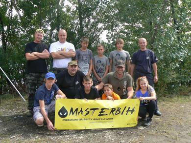 deciji-kamp-masterbih-skola-ribolova-slovenia