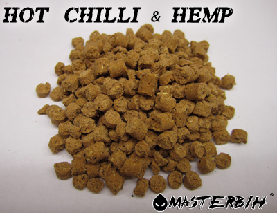 masterbih-hot-chilli-hemp-pellets