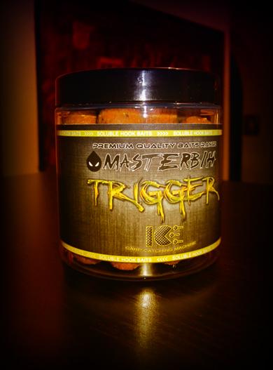 Masterbih-Trigger-ICE-Hook-Baits