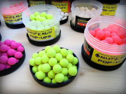 fluo-pop-up-boilies