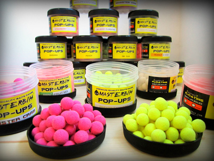 masterbih-fluo-pop-up-boilies