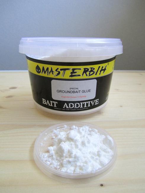 masterbih-special-groundbait-glue