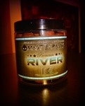 Masterbih-Premium-River-ICE-Hook-Baits
