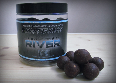 Premium-River-ICE-Hookbaits-Boilie