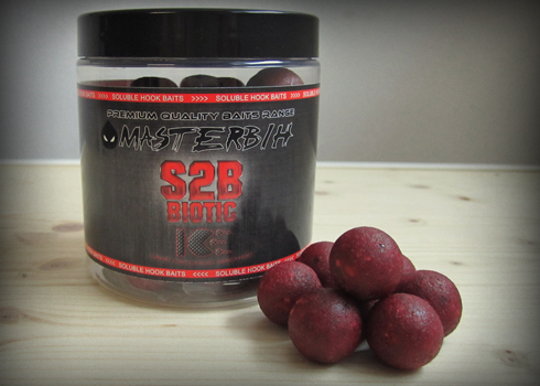 S2B-Biotic-ICE-Hookbaits-boilie