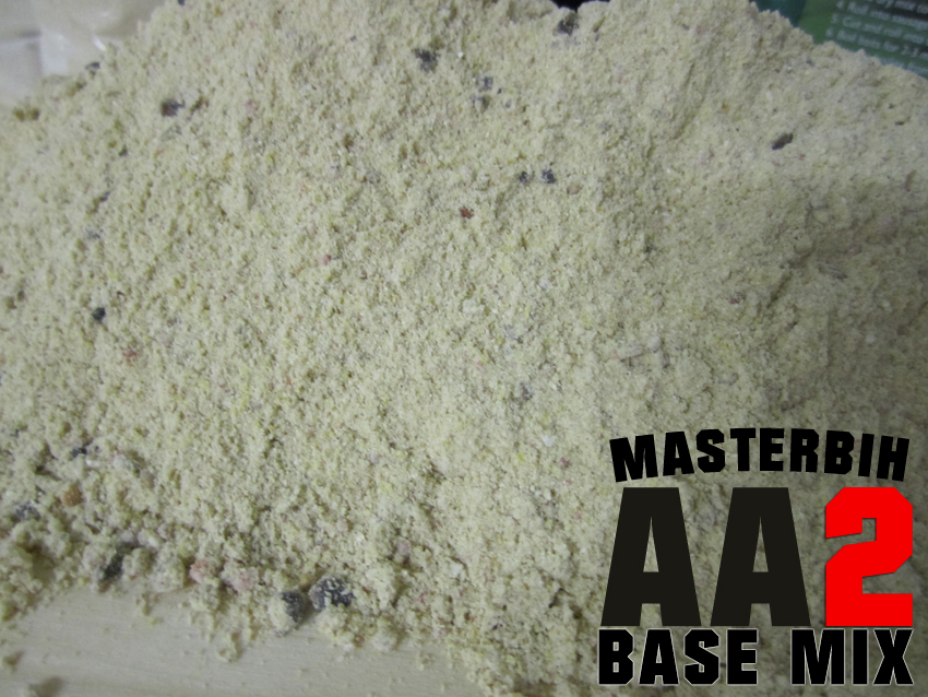 Masterbih-base-mix-aa2