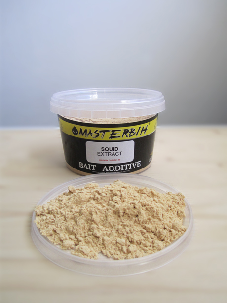 Masterbih-squid-extract-powder