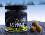Wafters boile